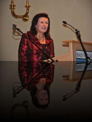 weltmenschpreis 2012 (95)