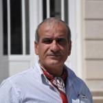 Memet Zeki Metin (2)