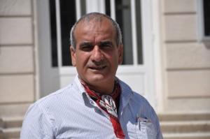 Memet Zeki Metin (4)