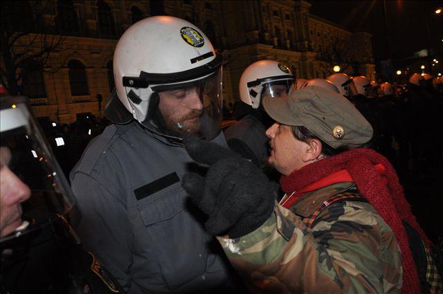 PolizeiKdt u Nikolaus Lackner
