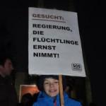 a-Flüchtlings-SoliDemo (1)