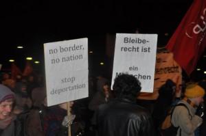 a-Flüchtlings-SoliDemo (151)