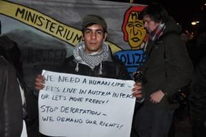 a-Flüchtlings-SoliDemo (21)