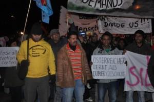 a-Flüchtlings-SoliDemo (83)