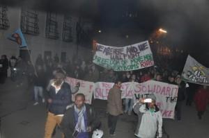 b-Flüchtlings-SoliDemo (164)
