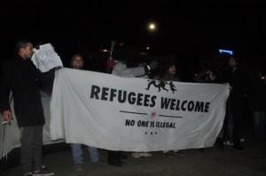 b-Flüchtlings-SoliDemo (192)