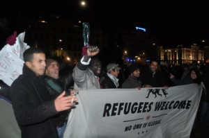 b-Flüchtlings-SoliDemo (194)