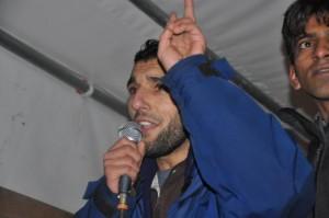 b-Flüchtlings-SoliDemo (47)