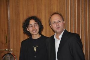 weltmenschpreis 2012 (11)