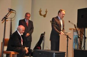 weltmenschpreis 2012 (110)