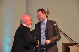 weltmenschpreis 2012 (120)