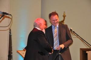 weltmenschpreis 2012 (121)