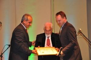 weltmenschpreis 2012 (122)