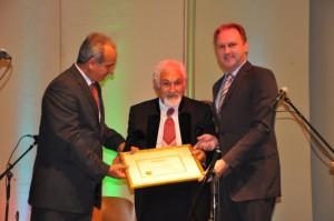 weltmenschpreis 2012 (124)