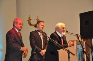 weltmenschpreis 2012 (128)