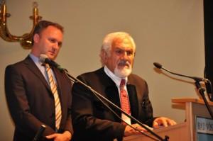 weltmenschpreis 2012 (130)