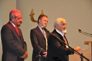 weltmenschpreis 2012 (134)