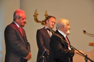 weltmenschpreis 2012 (135)