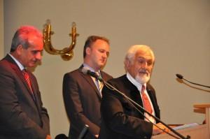 weltmenschpreis 2012 (136)