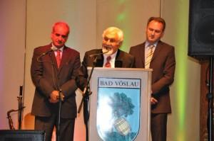 weltmenschpreis 2012 (137)