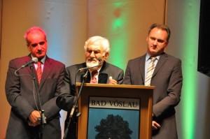 weltmenschpreis 2012 (138)