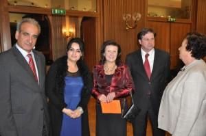 weltmenschpreis 2012 (14)