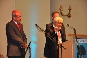 weltmenschpreis 2012 (140)