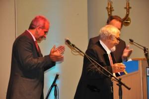 weltmenschpreis 2012 (141)