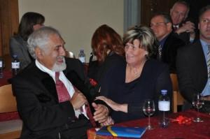 weltmenschpreis 2012 (143)