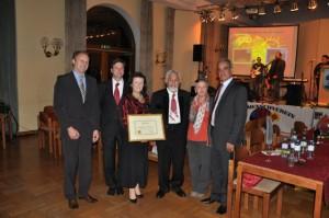 weltmenschpreis 2012 (157)