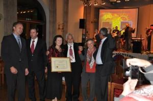 weltmenschpreis 2012 (159)