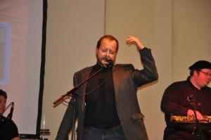 weltmenschpreis 2012 (162)