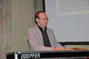 weltmenschpreis 2012 (163)