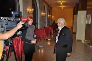 weltmenschpreis 2012 (175)
