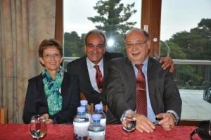 weltmenschpreis 2012 (2)