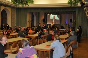 weltmenschpreis 2012 (20)