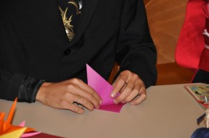 weltmenschpreis 2012 (22)