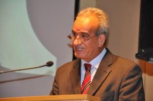 weltmenschpreis 2012 (37)