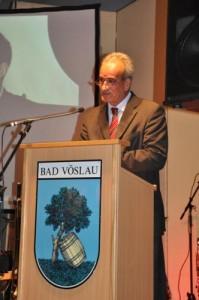 weltmenschpreis 2012 (38)