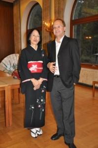weltmenschpreis 2012 (4)