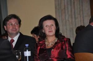 weltmenschpreis 2012 (41)