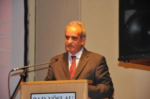 weltmenschpreis 2012 (43)