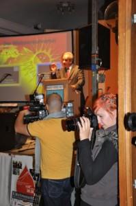 weltmenschpreis 2012 (45)
