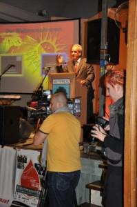 weltmenschpreis 2012 (46)