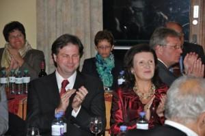 weltmenschpreis 2012 (47)