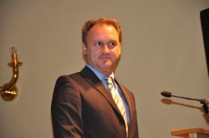 weltmenschpreis 2012 (48)