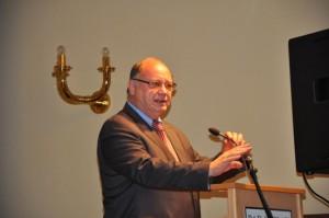 weltmenschpreis 2012 (50)