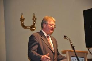weltmenschpreis 2012 (54)