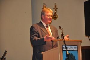 weltmenschpreis 2012 (55)