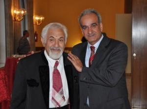 weltmenschpreis 2012 (6)